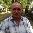 Григорий, 61 год