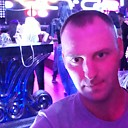 Alex, 33 из г. Курск.