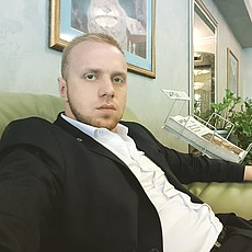 Фотография мужчины Александр, 30 лет из г. Москва
