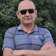 Фотография мужчины Вадим, 48 лет из г. Киев