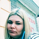 Маришка, 36 лет