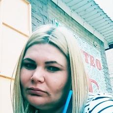 Фотография девушки Маришка, 35 лет из г. Перевальск