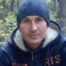 Фотография мужчины Николай, 34 года из г. Изюм