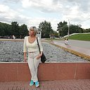 Лена, 50 лет