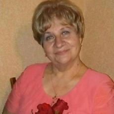 Фотография девушки Любовь, 62 года из г. Полтава