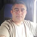 Эдик, 44 года