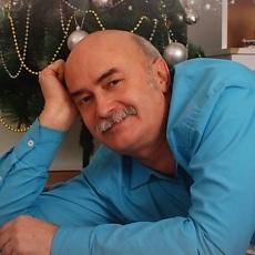 Фотография мужчины Владимир, 58 лет из г. Омск