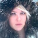 Лиля, 40 лет