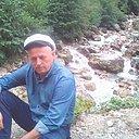 Андрей, 56 из г. Нижневартовск.