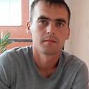 Ренат, 33 года