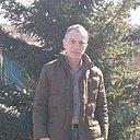 Дмитрий, 51 из г. Новокузнецк.