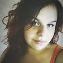 Евгения, 20 лет