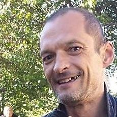 Фотография мужчины Владимир, 49 лет из г. Первомайский (Харьковская Област