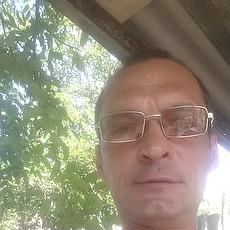 Фотография мужчины Владимир, 50 лет из г. Первомайский (Харьковская Област