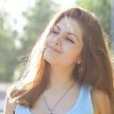 Марина, 35 из г. Киселевск.