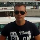 Андрей, 42 из г. Москва.