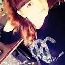 Anastasiya, 27 лет