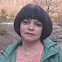 Galinka, 43 года