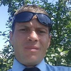 Фотография мужчины Maksim, 36 лет из г. Черемхово