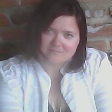 Фотография девушки Мегаксюха, 30 лет из г. Александровка (Кировоградская об