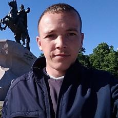 Фотография мужчины Дмитрий, 31 год из г. Улан-Удэ