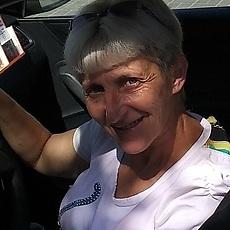Фотография девушки Галчонок, 47 лет из г. Ошмяны