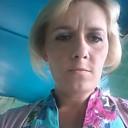 Ируська Лапуська, 29 лет