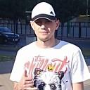 Вячеслав, 25 лет
