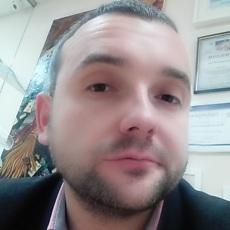 Фотография мужчины Сергей, 38 лет из г. Улан-Удэ