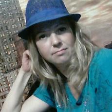 Фотография девушки Ольга, 41 год из г. Яшкино