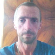 Фотография мужчины Tolik, 42 года из г. Дубно