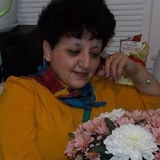 Фотография девушки Светлана, 59 лет из г. Усинск