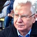 Romeldo, 66 лет