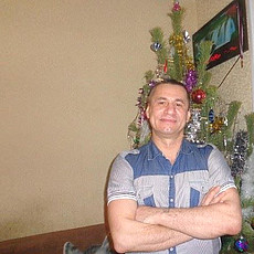 Фотография мужчины Владимир, 44 года из г. Харьков