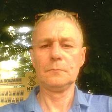 Фотография мужчины Володя, 58 лет из г. Балта