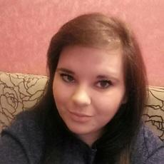 Фотография девушки Оксана, 27 лет из г. Рубцовск