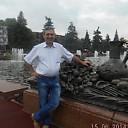 Виктор, 51 из г. Красногорск.