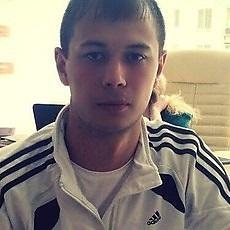 Фотография мужчины Сергей, 34 года из г. Калач