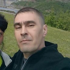 Фотография мужчины Алексей, 39 лет из г. Зея