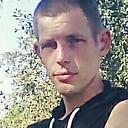 Антон, 28 лет