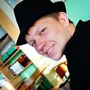 Андрей, 24 года