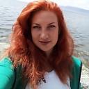 Яна, 26 лет