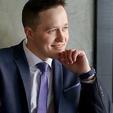 Фотография мужчины Вован, 38 лет из г. Тацинская