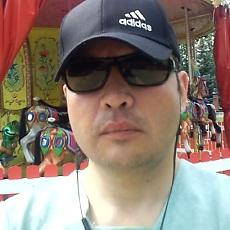 Фотография мужчины Расим, 41 год из г. Лениногорск