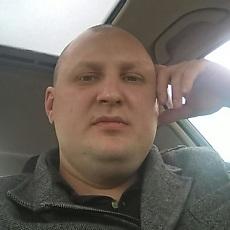 Фотография мужчины Алексей, 40 лет из г. Могилев