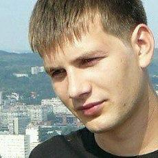 Фотография мужчины Антон, 27 лет из г. Хабаровск