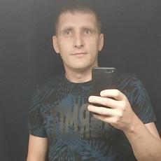 Фотография мужчины Шома, 37 лет из г. Москва