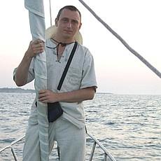 Фотография мужчины Сергей, 24 года из г. Пинск