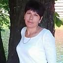 Людмила, 45 лет