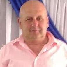 Фотография мужчины Валентин, 49 лет из г. Канев